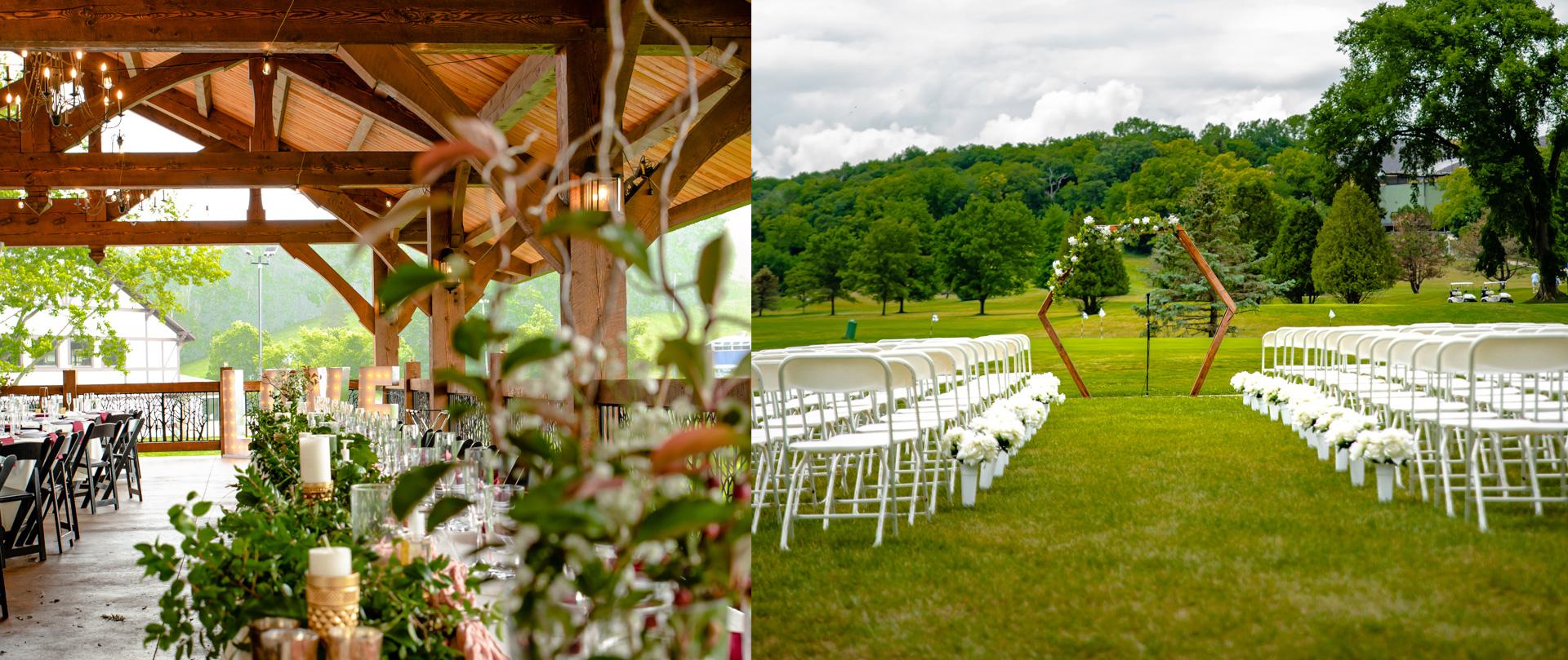 Wedding Banner 3