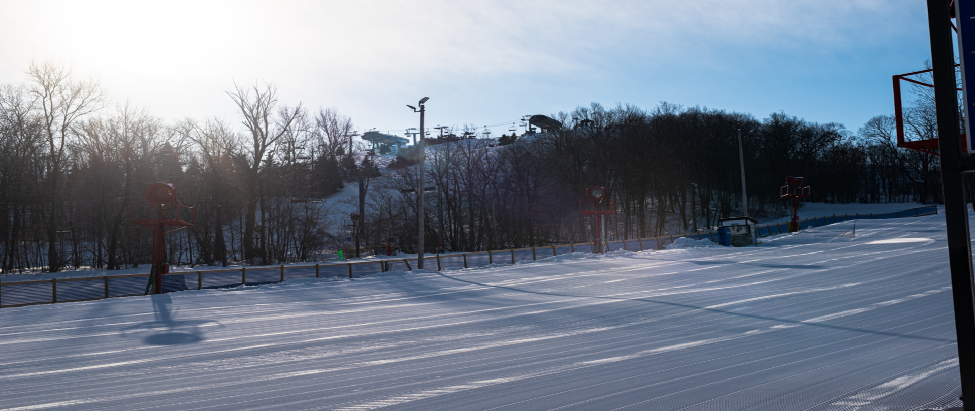 Snow2021